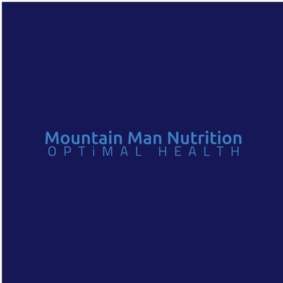 Episode #24 Aime at Arise Hemp on CBD OIL by Mountain Man
