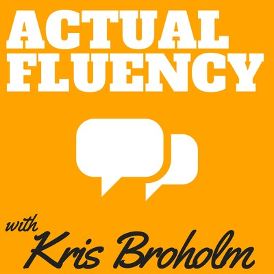 AFP 15 – Ben Whately: Memrise, memory and learning by The Actual