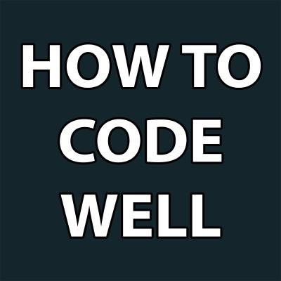 119 - 10 Git branching good practice tips